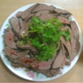 Những món ăn ngon với nhím trong bữa ăn hàng ngày